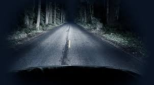 car driving at night headlights. Exellent Driving Headlights Dim Itu0027s Not You Your Car Inside Driving At Night Y