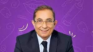 """السجن 16 عاماً لطبيب المشاهير """"المتحرش بالرجال"""" في مصر"""