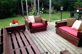 pallet furniture for sale. Wood Pallet Furniture For Sale Image Of Chairs