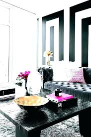 black and white bedroom decorating ideas. Red Black And White Bedroom Decor  . Decorating Ideas W