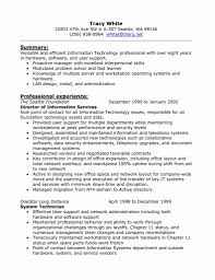 Aircraft Technician Resume Therpgmovie