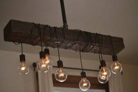 ceiling lights wooden ball chandelier large iron pendant french farmhouse wood circle chandelier rectangular farmhouse