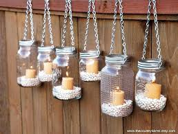How To Decorate Candle Jars Decorating Candle Jars St Glittered Glass Jars 100 Decorating Candle 72