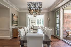crystal dining room chandelier. Simple Dining To Crystal Dining Room Chandelier A
