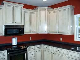 pinstripe glaze kitchen cabinets how to paint and glaze kitchen cabinets before after glazing kitchen cabinets