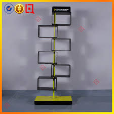 Optical Display Stands Optical Display Rods Optical Display Rods Suppliers and 31
