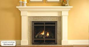 modern fireplace mantels living room exposed beams corner windows pearl deauville wood mantel surround wooden surrounds