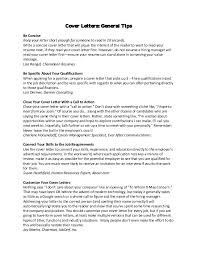5 make it personal unlike a resume your cover letter should should a cover letter be double spaced