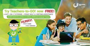 Free LIVE    on   Tutoring  amp  Homework HELP sessions  Be one of the     Pinterest   on   Tutoring  amp  Homework HELP sessions  Be one