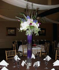Tall Cylinder Vases For Wedding Centerpieces Ikea Cheap. Tall Cylinder Vases  Wholesale For Centerpieces Cheap Uk. Large Cylinder Glass Vases Cheap Clear  Set ...