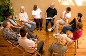 weight group support groups seminars cedar park bariatric surgeons