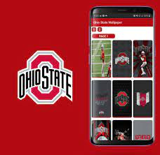 Ohio State Wallpapers Full HD ...