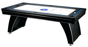 all in one pool table phoenix is a 3 1 combination game that has . All In One Pool Table Walnut Poker W 4 Chairs