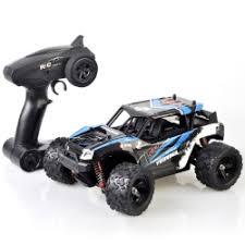 <b>RC</b> Toys & <b>Vehicles</b> for Adults & Kids | Best Buy Canada