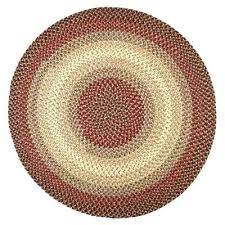 circular outdoor rug circular outdoor rugs round indoor outdoor braided area large circular outdoor rugs circular