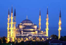 Összehasonlítjuk a (z) törökország összes fő szolgáltató autókölcsönző ajánlatát. Torokorszag Budavartours