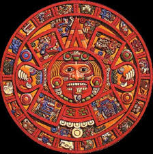 Image result for the mayans
