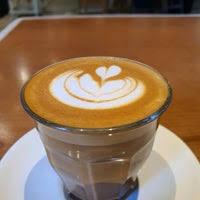 Kebayoran baru, kotamadya jakarta selatan. Cyclo Coffee Apparel Kebayoran Baru 99 Visitors