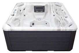 welcome to spa logic hot tubs swim spas