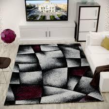 Wohnzimmer Ideen Wandgestaltung Lila Luxus 33 Bilder Charmant