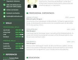 Resume Builder App Gorgeous Resume Maker App Best Resume Creator App Here Are Best Resume