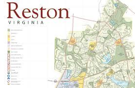 reston va outdoor lighting regulations by lani furbank reston va map