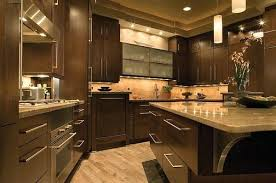 brown kitchen unique brown kitchen decor in design inspiration with luxurious and pendant green and brown kitchen rugs