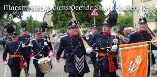 Stadsschutterij Maastricht – Home