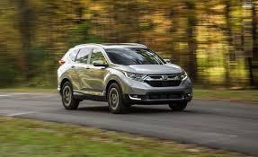 2018 honda warranty. wonderful warranty warranty with 2018 honda warranty car and driver