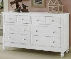 drawer dresser willa arlo interiors holford  drawer dresser