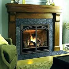 heat and glo fireplace review fireplace inserts