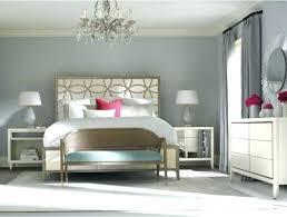modern king bedroom sets. Perfect Modern Modern Full Size Bed Unique King Beds Bedroom Sets  Sleeping Beauty  And Modern King Bedroom Sets