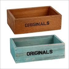 cheap reclaimed wood furniture. furniturerustic crates and boxes reclaimed wood 6 wooden cheap unfinished furniture