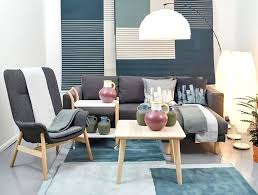 large area rugs ikea large size of living area rugs children carpet area rugs does ikea