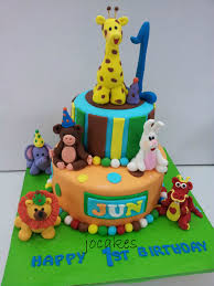 2 Year Birthday Ideas Easy Birthday Cake Ideas 1 Year Old Boy Best Cake 2017 Birthday