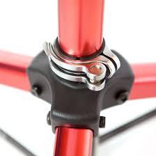 Pro Bike Display Stand Review ProElite Work Stand Feedback Sports 97