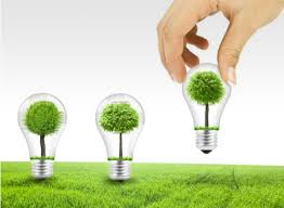 eco friendly lighting. Contemporary Eco A Continually Growing Population Means A Demand For Power As Well  And Our Consumption Of Energy Has Come At Cost To Environment And Eco Friendly Lighting E