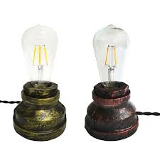Water Lamps Online Get Cheap Steampunk Table Lamps Aliexpresscom Alibaba Group