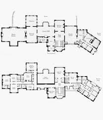 floor plan floor plans pinterest architectural firm, newport Irish House Plans Irish House Plans #43 irish house plans designs