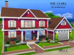 Small Picture 15 best The Sims images on Pinterest Sims house The sims and