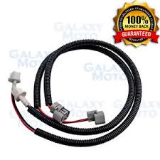jeep light wiring harness extension modern design of wiring diagram • 2pc 24 fog light extension cable wire harness cover for 10 17 jeep rh com jeep wiring harness kit 2018 jeep jl trailer wiring