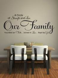 Small Picture Wall Decoration Wall Sticker Quotes For Kitchen Lovely Home