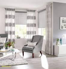 Wohnzimmer Fenster Gestalten Planen Sie Müssen Sehen