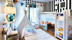 ideas to decorate your child s room