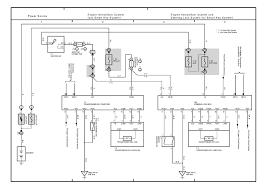 genie garage door opener sensor wiring diagram ideas