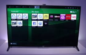 lg tv apps. catch-up tv lg tv apps
