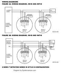 hard wiring smoke alarm diagram wiring diagram schematics hardwired smoke detectors 101