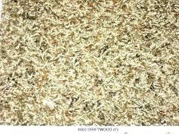 carpet s per square foot carpet installation cost carpet installation cost per square foot carpet carpet s