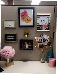 office cubicle design ideas. Cubicle Office Decor Design Ideas R