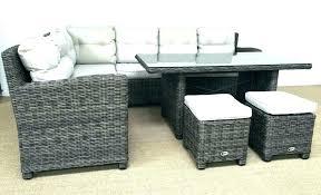 fortunoff outdoor furniture outdoor furniture patio furniture patio furniture outdoor table covers